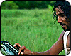 Sayid skills telecommunications