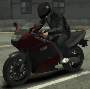 NRG900-GTA4-F-front