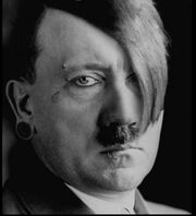 Adolf.Hitler