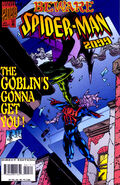 Spider-Man 2099 Vol 1 41
