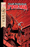 Friendly Neighborhood Spider-Man 01