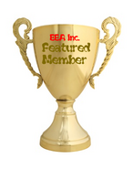 Featured Member