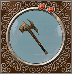 Albion Weapons Vol. I - Page 2 Wellow%27s_Pickhammer