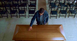 3x23 HandOnTheCoffin