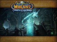Ulduar loading screen