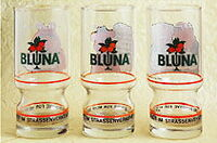 Bluna2