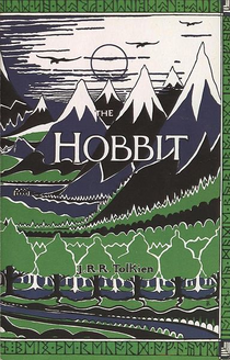 Thehobbit