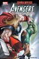 Avengers The Initiative Vol 1 22.jpg