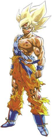 Battle_Damaged_SS1_Goku.jpg