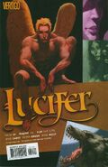 Lucifer Vol 1 51