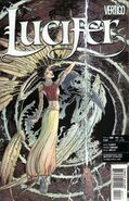 Lucifer Vol 1 59