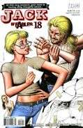 Jack of Fables Vol 1 18