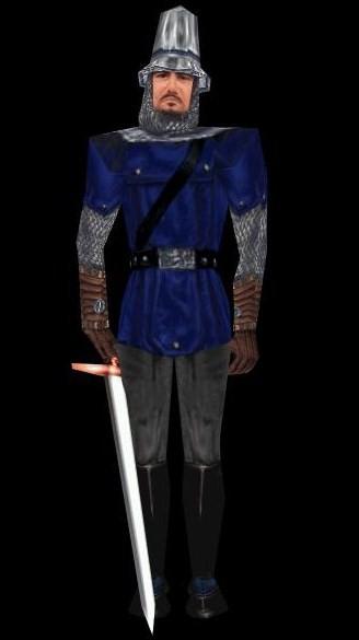 Sheriff_Sword_Guard.jpg