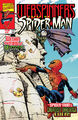 Webspinners Tales of Spider-Man Vol 1 2.jpg
