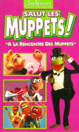 Salutlesmuppets