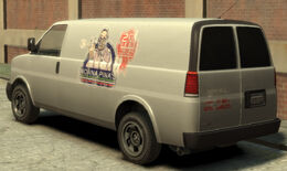 Speedo-GTA4-rear