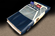 Copcar-Carma2