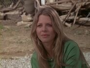 The.Bionic.Woman.S03E16.DVDrip.XviD-SAiNTS.avi 002653120