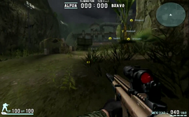 [Super Tuto] Combat Arms BR 270px-Rattle_Snake