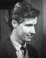 Kenbarlow 1960