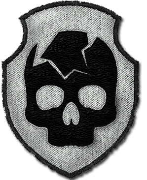 The Loners SCS_Bandits