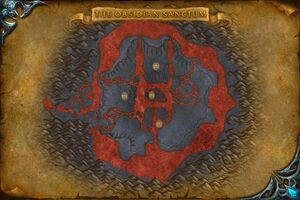InstanceMap-TheObsidianSanctum