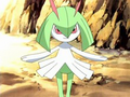 EP489 Kirlia de Melodi.png