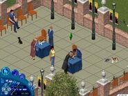 The Sims Unleashed 11