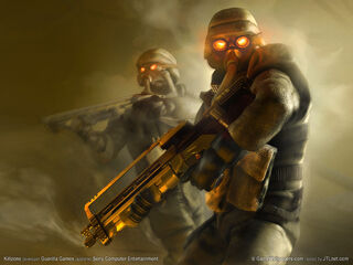 320px-Wallpaper_killzone_06_1024.jpg