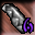 Royal Runed Dart Flinger Icon