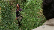 5x09-sayid-hostile-jin-dharma