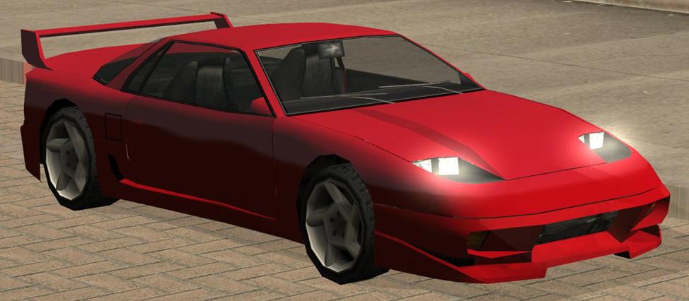 SuperGT-GTASA-front.jpg