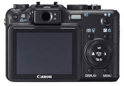 Canon-powershot-G7-Back