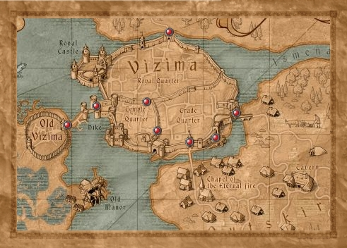 Map for game unity forum just a simple full visible map which player can open to see its location something like these gumiabroncs Images