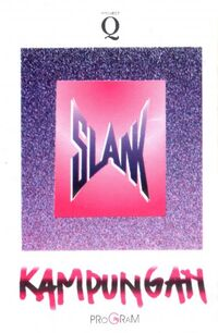Slank 002a