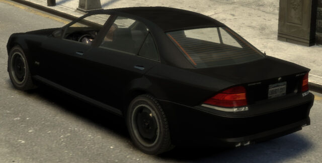 640px-Schafter-GTA4-modified-rear.jpg
