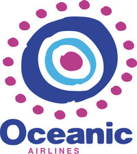 Oceanic-airlines-logo