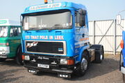 ERF E10 325 reg J572 PBF at Donington 09 - IMG 6142small