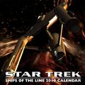 Ships of the Line 2010 preview cover.jpg