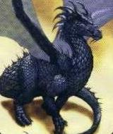HebrideanBlackDragonFoil