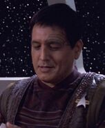 Chakotay hologram2376