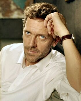 Hugh laurie 01