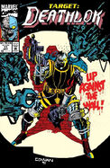 Deathlok Vol 2 11