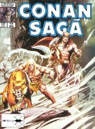 Conan Saga Vol 1 11