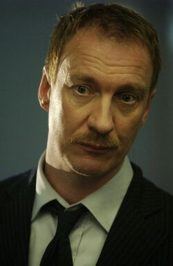 David Thewlis 1