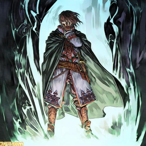 Greatest Game Villian Lezard-lovermillion