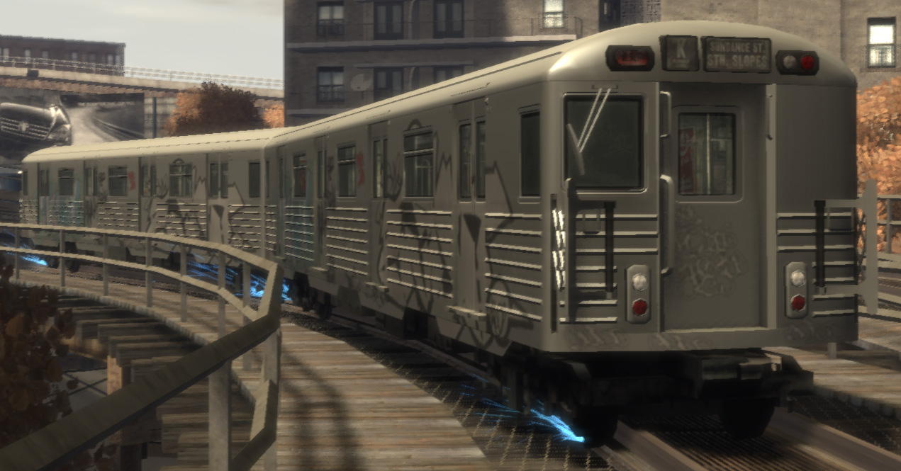http://images4.wikia.nocookie.net/__cb20090405152943/gtawiki/images/4/4d/Train-GTA4-front.jpg
