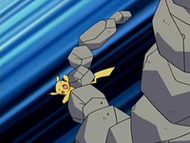 EP487 Onix usando portazo (2)