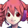 Teto-icon