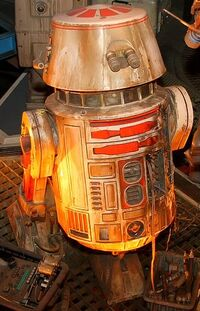R5-D2